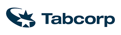 SPREO-Client-Tabcorp