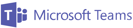 SPREO-Partners-Microsoft-team